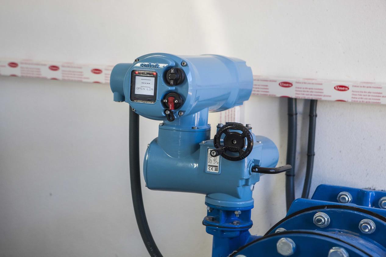 caudalimetro-digital-valvula-anto-rotura-SAT-ONAER-Callosa_MG_3673