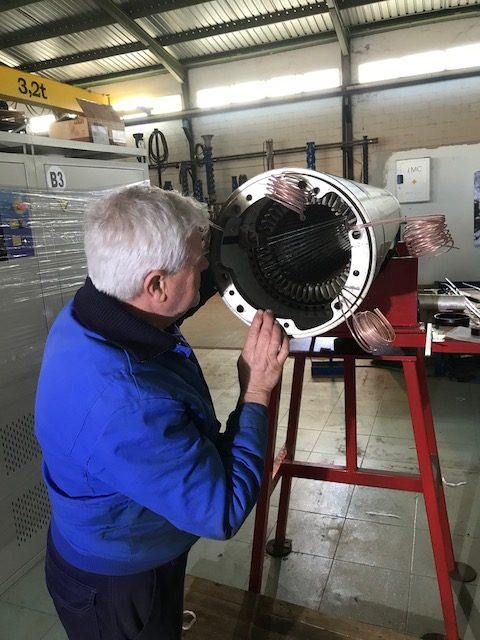 Riegos-Pous-Grupo-Reparacion-motores-electricos