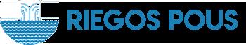 Riegos-Pous-logo