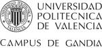 upv-riegos-pous